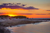 CapeCodSunset_07_8_9_tonemapped-Edit_v1.jpg