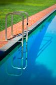 Pool_v1.jpg